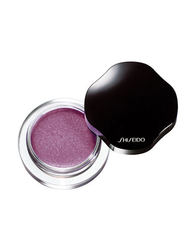 Shiseido Makeup Shimmering Cream Eye Color-CARDIAL-One Size