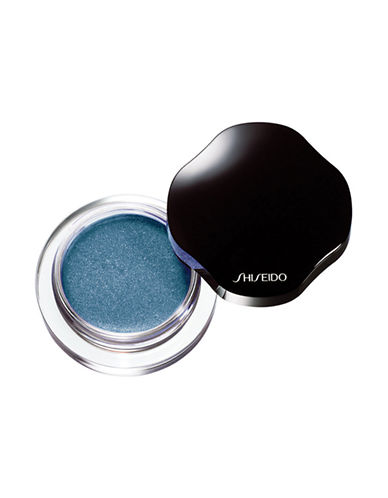 Shiseido Makeup Shimmering Cream Eye Color-NIGHTFALL-One Size
