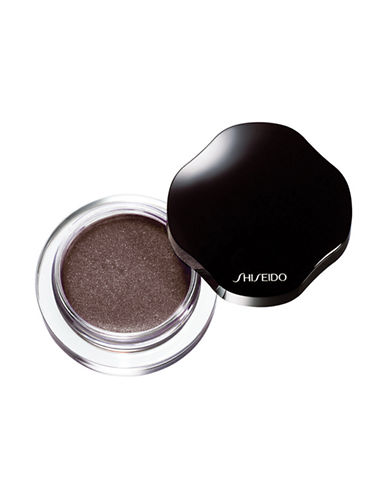 Shiseido Makeup Shimmering Cream Eye Color-SHOYU-One Size