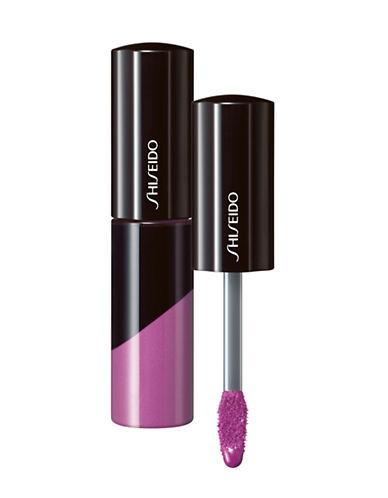 Shiseido Lacquer Gloss-NEBULA-One Size