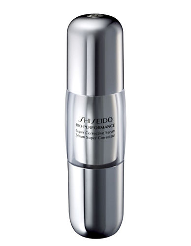 Shiseido Bioperformance Super Corrective Serum-NO COLOUR-30 ml