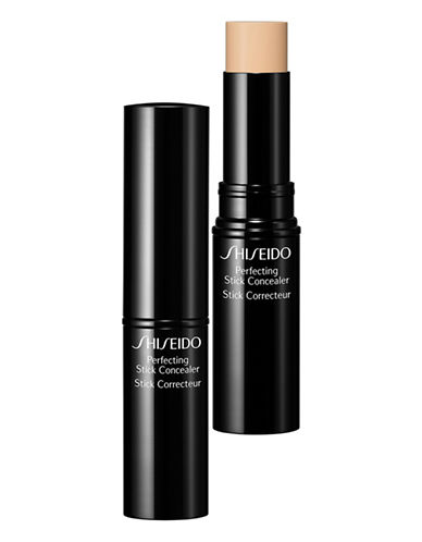 Shiseido Perfecting Stick Concealer-33-One Size