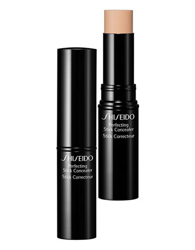 Shiseido Perfecting Stick Concealer-44-One Size