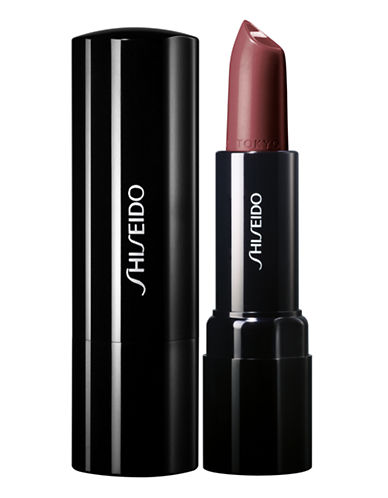 Shiseido Perfect Rouge Lipstick-RS656-One Size