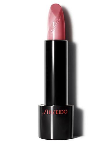 Shiseido Rouge Rouge Lipstick-RD713 HUSHED TONES-One Size
