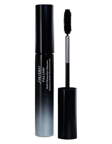 Shiseido Full Lash Multi-Dimension Mascara-BR 602-One Size