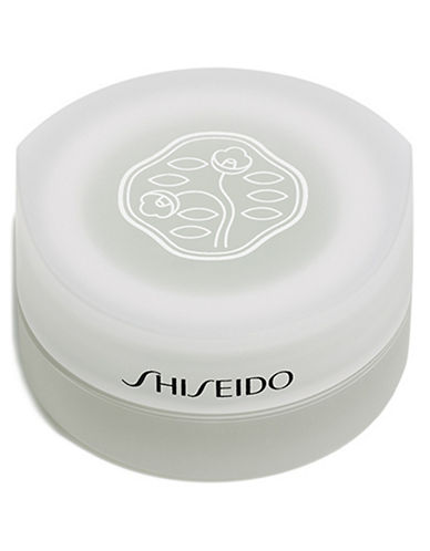 Shiseido Paperlight Cream Eye Colour-NAKIMI BRIGHT GREEN-One Size