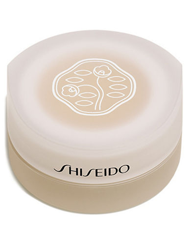 Shiseido Paperlight Cream Eye Colour-YAMABUKI YELLOW-One Size