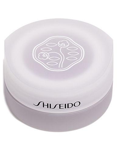 Shiseido Paperlight Cream Eye Colour-SHOBU PURPLE-One Size