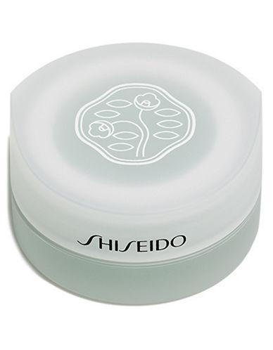 Shiseido Paperlight Cream Eye Colour-HISUI GREEN-One Size