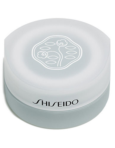 Shiseido Paperlight Cream Eye Colour-ASAGI BLUE-One Size