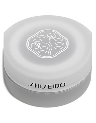 Shiseido Paperlight Cream Eye Colour-USUZUMU BEIGE GREY-One Size
