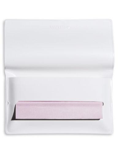 Shiseido Oil-Control Blotting Paper-NO COLOR-One Size