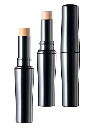 Shiseido The Makeup Stick Foundation-CONTROL COLOR-One Size