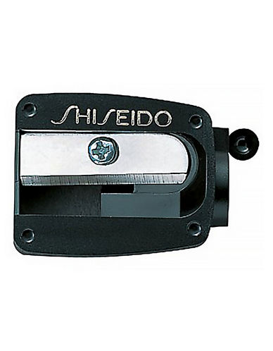 Shiseido The Makeup Pencil Sharpener-NO COLOUR-One Size