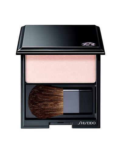 Shiseido Luminizing Satin Face Color-MEDUSA-One Size