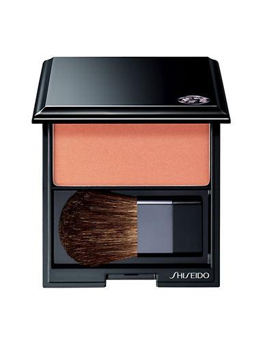 Shiseido Luminizing Satin Face Color-STARFISH-One Size