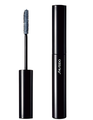 Shiseido Nourishing Mascara Base-NO COLOUR-8