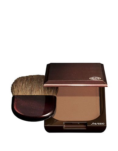 Shiseido Bronzer-LIGHT-One Size