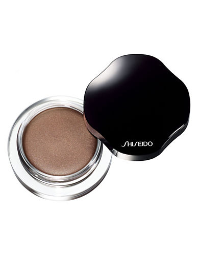 Shiseido Makeup Shimmering Cream Eye Color-BR306-One Size