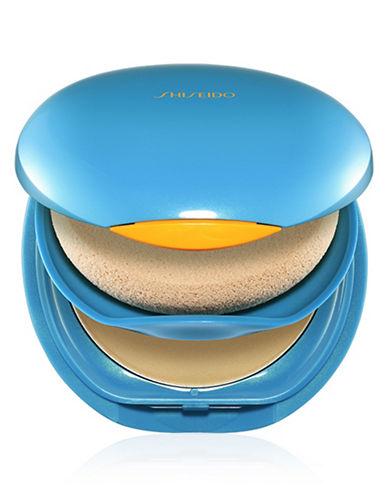 Shiseido UV Protective Compact Foundation SPF 36-MEDIUM IVORY-One Size