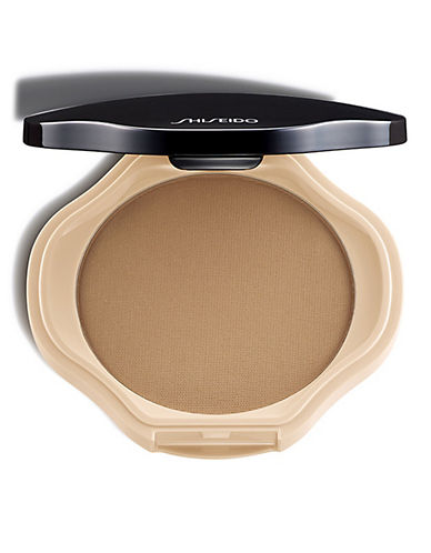 Shiseido Sheer and Perfect Compact Foundation Refill-I100 VERY DEEP IVORY-One Size