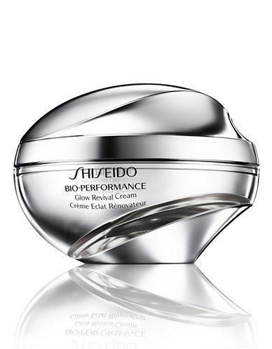 Shiseido Bio-Performance Glow Revival Cream-NO COLOUR-50 ml