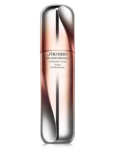 Shiseido Bio-Performance LiftDynamic Serum-NO COLOR-50 ml