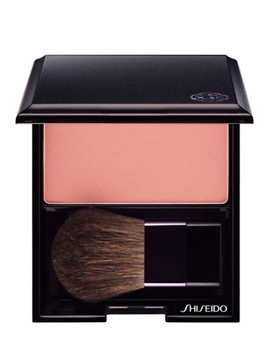 Shiseido Luminizing Satin Face Color-TEA ROSE-One Size