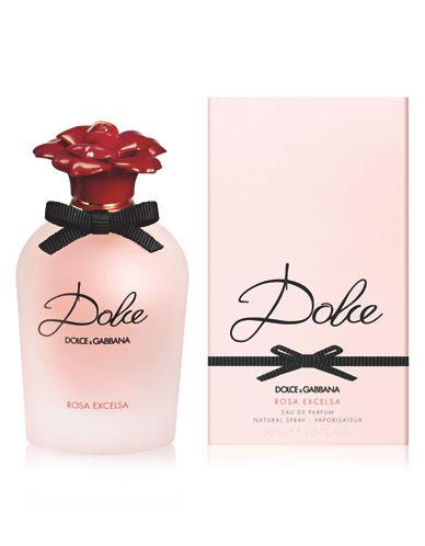 Dolce & Gabbana Dolce Rosa Excelsa Eau de Parfum-NO COLOUR-50 ml