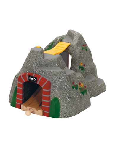 Brio Adventure Tunnel-MULTI-One Size