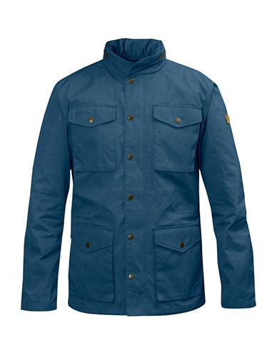 Fjallraven Raven Jacket-BLUE-Small 89010653_BLUE_Small