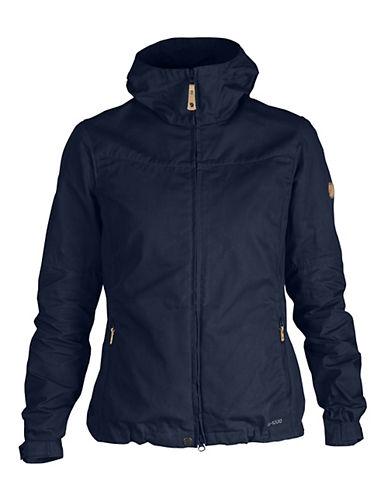 Fjallraven Sporty Zip Jacket-BLUE-Large 88312655_BLUE_Large