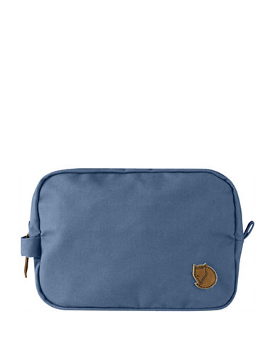 Fjallraven Gear Bag-BLUE RIDGE-One Size