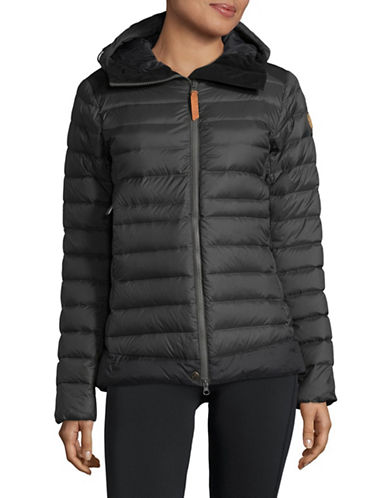 Fjallraven Keb Touring Down Jacket-GREY-X-Small 89614771_GREY_X-Small