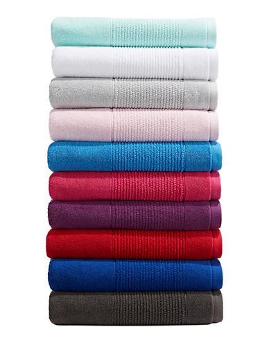 Lacoste Legend Supima Cotton Wash Cloth-MICRO CHIP-Washcloth