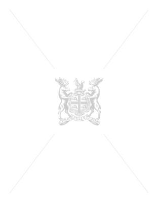 couronnes de nol lutins et autres articles pour un dcor des ftes au charme montagnard - Image De Decoration De Noel