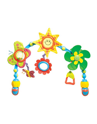 Tiny Love Sunny Stroll Arch-MULTI-One Size