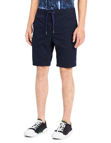 Calvin Klein Jeans Bermuda Cotton Shorts 89986977