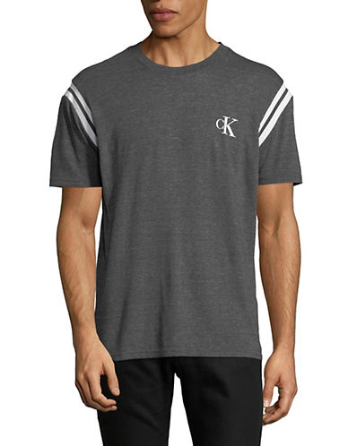 Calvin Klein Jeans Boxy-Fit T-Shirt-CHARCOAL-Medium 89986864_CHARCOAL_Medium