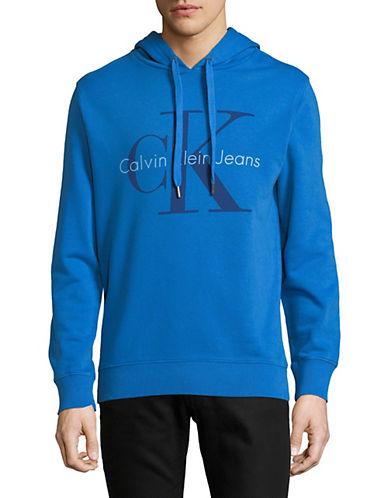 Calvin Klein Jeans Pop Colour Logo Hoodie-BLUE-Medium 89986949_BLUE_Medium