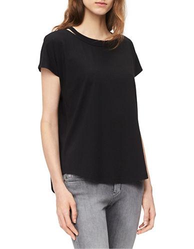 Calvin Klein Jeans T-shirt à manches courtes 89941992