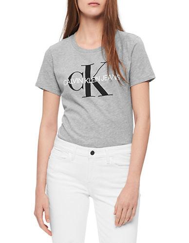 Calvin Klein Jeans Bientôt. 90215658