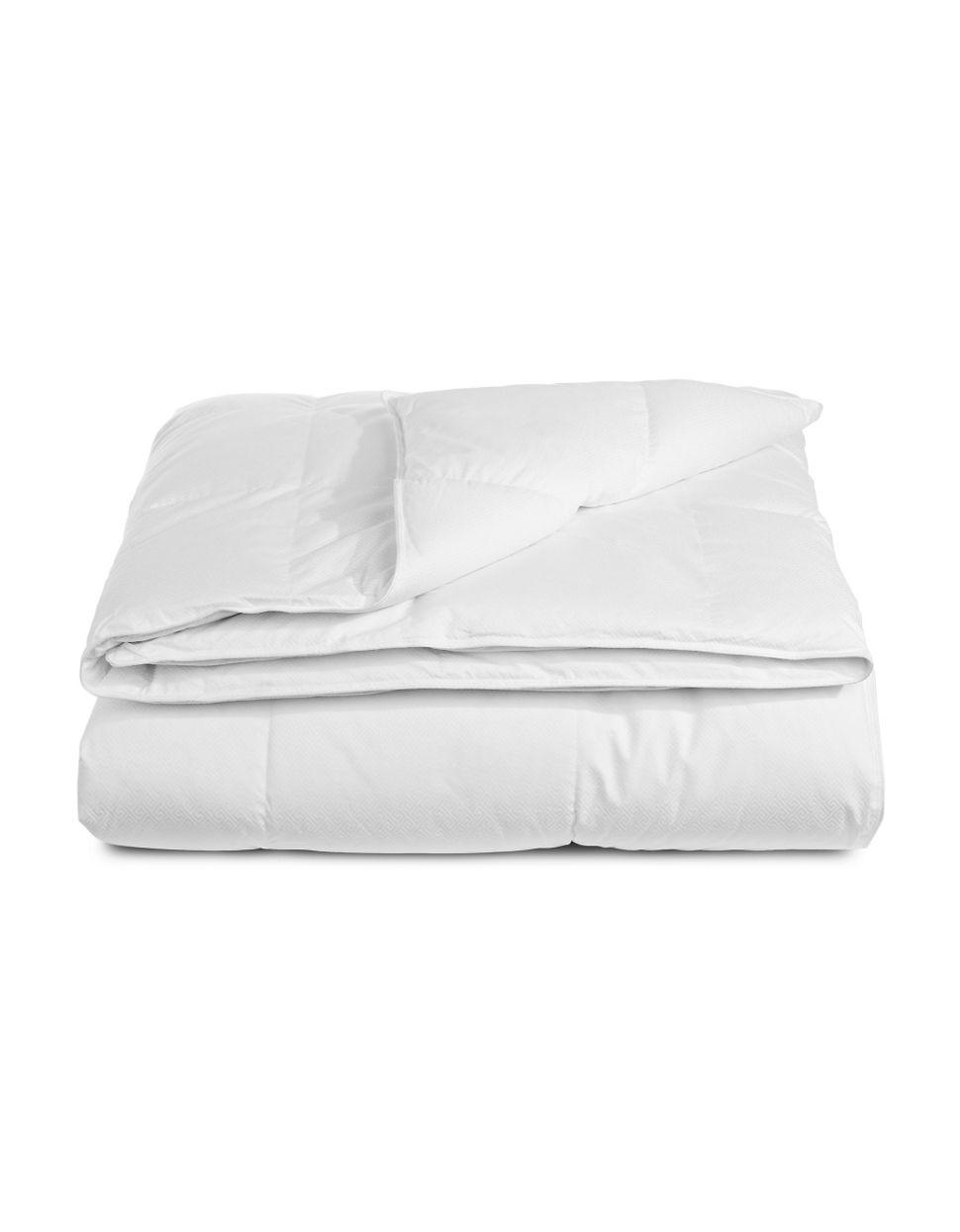 Finest Bedding Down Heavy Weight Duvet