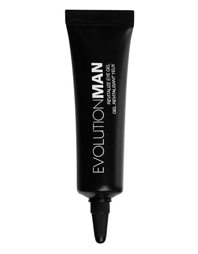 Evolution Man Revitalizing Eye Gel-NO COLOUR-0