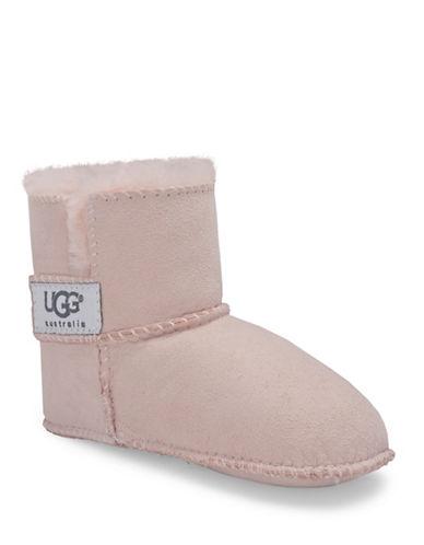 Ugg Erin Boots-BERRY-Medium