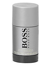 Deodorant Men S Hudson S Bay