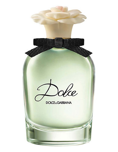 Dolce & Gabbana Dolce Eau de Parfum Spray-NO COLOUR-75 ml