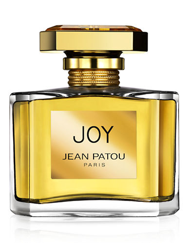 Jean Patou Joy Eau de Toilette-NO COLOUR-30 ml