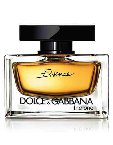 Dolce & Gabbana The One Essence Eau de Parfum-NO COLOUR-65 ml